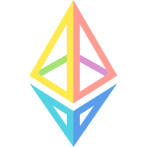 Eth 2.0 Staking by Pool-X