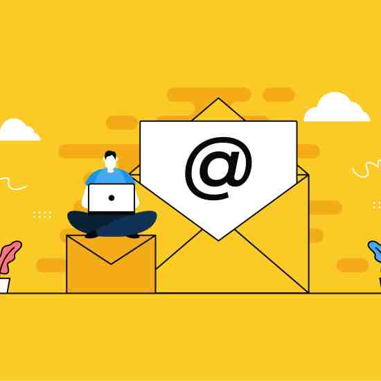 Email finder tools