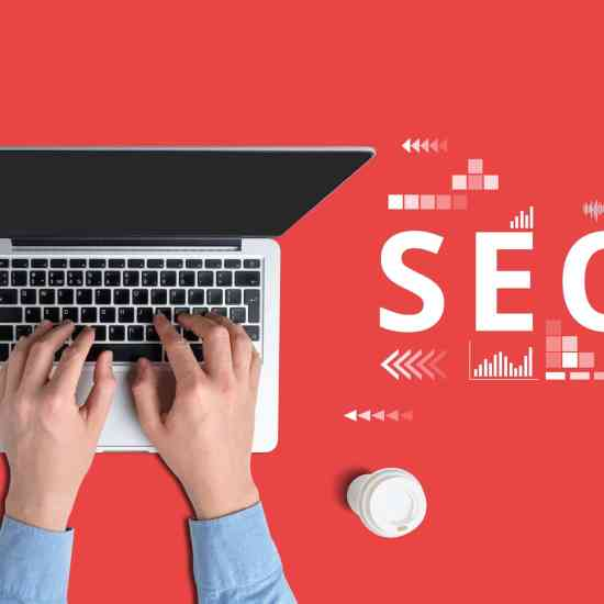 The concept of search engine optimization specialist