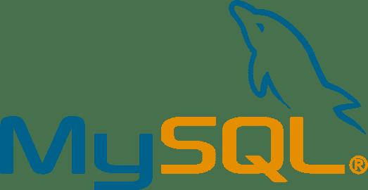 Mysql open source database
