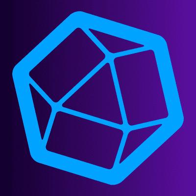 Influxdb open source database