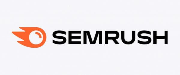 SEMrush Free Trial & Promo Code