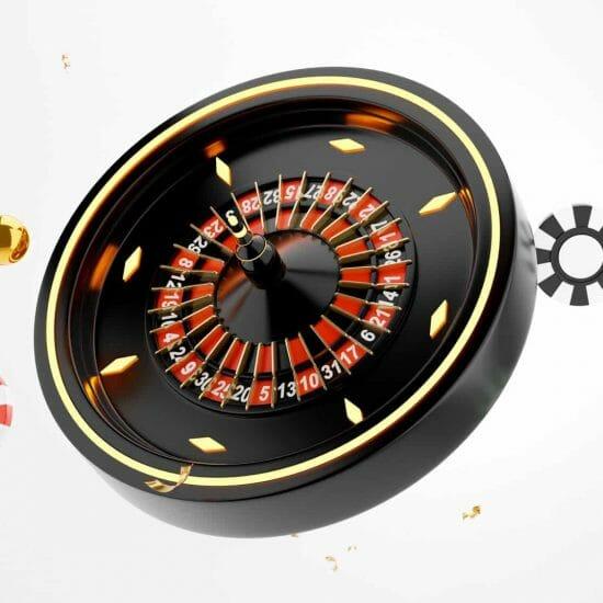 future of online casinos, Image, Gaurav Tiwari