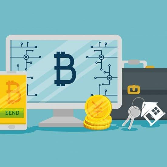 Cryptocurrency Exchanges, Image, Gaurav Tiwari