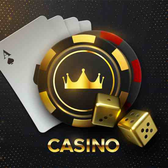 Make money with online slots