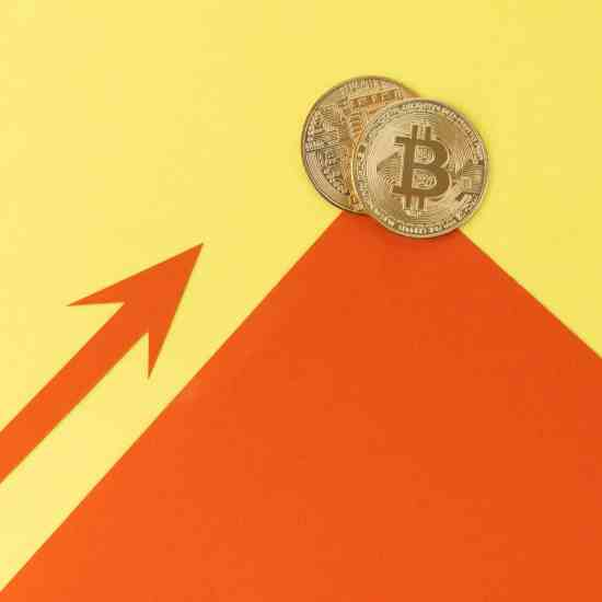 Crypto is becoming more mainstream