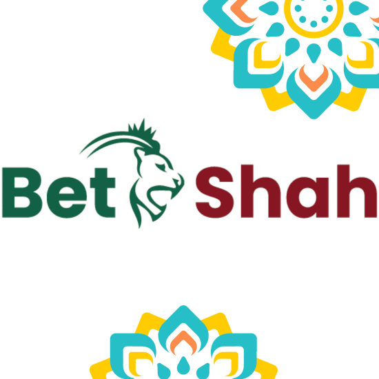Betshah review
